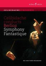 Berlioz, Hector - Symphonie Fantastique Poster