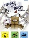 Bernd das Brot - In Hell Poster