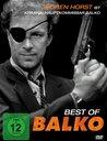 Best of Balko - Mit Jochen Horst (2 DVDs) Poster