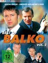 Best of Balko - Vol. 2 (Special Edition) Poster