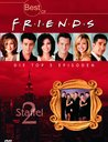 Best of Friends - Staffel 2 Poster