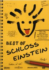Best of Schloss Einstein (3 DVDs) Poster