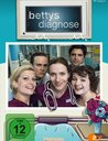Bettys Diagnose - Staffel 1 Poster