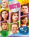 Beverly Hills, 90210 - Die achte Season (8 Discs) Poster