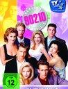 Beverly Hills, 90210 - Die dritte Season (8 DVDs) Poster