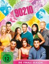 Beverly Hills, 90210 - Die finale Season (6 Discs) Poster