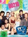 Beverly Hills, 90210 - Die fünfte Season (6 Discs) Poster