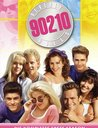 Beverly Hills, 90210 - Die komplette erste Season (6 DVDs) Poster