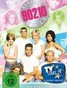 Beverly Hills, 90210 - Die siebte Season (7 Discs) Poster