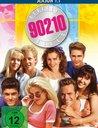 Beverly Hills, 90210 - Season 1.1 (3 Discs) Poster