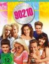 Beverly Hills, 90210 - Season 1.2 (3 Discs) Poster