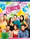 Beverly Hills, 90210 - Season 10.1 (3 Discs) Poster