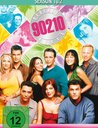 Beverly Hills, 90210 - Season 10.2 (3 Discs) Poster