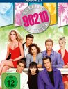 Beverly Hills, 90210 - Season 2.1 (4 Discs) Poster