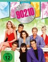 Beverly Hills, 90210 - Season 2.2 (4 Discs) Poster
