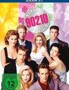 Beverly Hills, 90210 - Season 3.1 (4 Discs) Poster