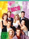 Beverly Hills, 90210 - Season 3.2 (4 Discs) Poster