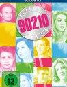Beverly Hills, 90210 - Season 4.1 (4 Discs) Poster