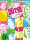 Beverly Hills, 90210 - Season 4.2 (4 Discs) Poster