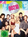 Beverly Hills, 90210 - Season 5.1 (4 Discs) Poster