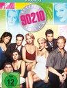 Beverly Hills, 90210 - Season 5.2 (4 Discs) Poster