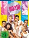 Beverly Hills, 90210 - Season 6.1 (3 Discs) Poster