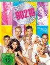 Beverly Hills, 90210 - Season 6.2 (4 Discs) Poster
