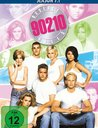 Beverly Hills, 90210 - Season 7.1 (3 Discs) Poster