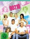 Beverly Hills, 90210 - Season 7.2 (4 Discs) Poster