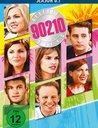 Beverly Hills, 90210 - Season 8.1 (3 Discs) Poster