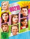 Beverly Hills, 90210 - Season 8.2 (4 Discs) Poster