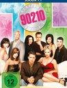 Beverly Hills, 90210 - Season 9.1 (3 Discs) Poster