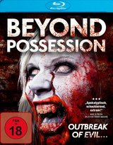 Beyond Possession Poster