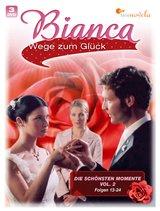 Bianca - Wege zum Glück, Vol. 02 (3 DVDs) Poster
