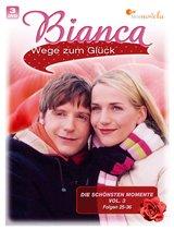 Bianca - Wege zum Glück, Vol. 03 (3 DVDs) Poster