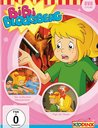 Bibi Blocksberg - Die verhexten Marionetten / Papi als Clown Poster