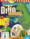 Bibi Blocksberg - Dinosauriergeschichten Poster