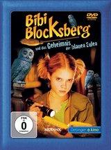 Bibi Blocksberg und das Geheimnis der blauen Eulen (nur für den Buchhandel) Poster