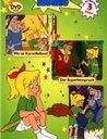 Bibi Blocksberg - Wo ist Kartoffelbrei/der Superhexspruch/und das Dino-Ei Poster