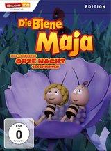 Biene Maja - Ihre schönsten Gute Nacht Geschichten Poster