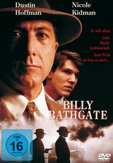 Billy Bathgate Poster
