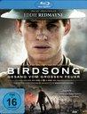 Birdsong - Gesang vom großen Feuer Poster
