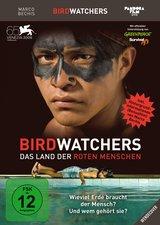 Birdwatchers - Das Land der roten Menschen Poster