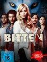 Bitten - Die komplette erste Staffel (4 Discs) Poster