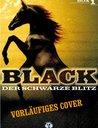 Black, der schwarze Blitz - Box 1 (4 DVDs) Poster