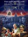 Black Rose Castle 2 - Der nächtliche Angriff Poster