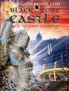 Black Rose Castle 3 - Die Macht des Ritters Poster
