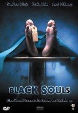 Black Souls Poster