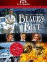 Blaues Blut (4 DVDs) Poster
