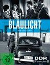 Blaulicht - Box 1 (2 Discs) Poster